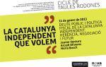 CicleTaulesRodones_ANC_11gener