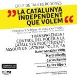 CicleTaulesRodones_ANC_1febrer