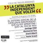 CicleTaulesRodones_ANC_25gener