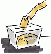 eleccions_urna