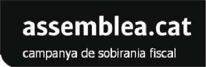 logo sobirania fiscal ng