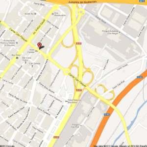 ubicacio2