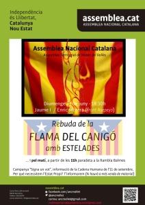 cartell final_flama canigó_23J