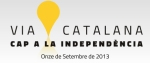 via catalana logo