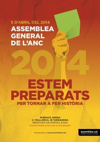 cartell-5abril-anc (web)