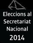logo2_eleccions