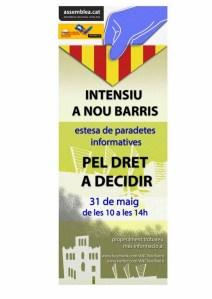 NouBarris-31052014