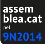 anc_pel_9n2014