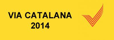 via catalana per noticia