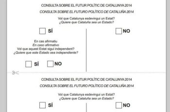 Papeleta-para-la-votacion-de-l_54416386841_54028874188_960_639