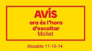 escoltar Mollet-page-001 - copia