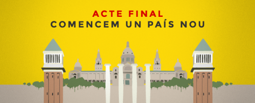 acte final BCN 7-11-14