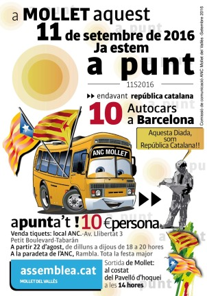 11S-autocars