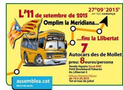 autobusos-anc-mollet